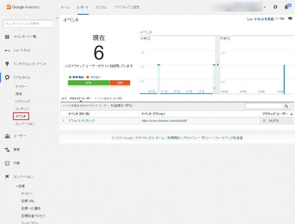 FireShot Capture 53 - イベント - Google Analytics_ - https___analytics.google.com_analytics_web_